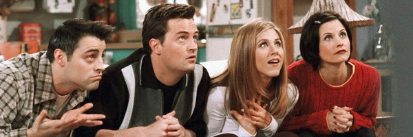 10 Best American TV Shows of All Time