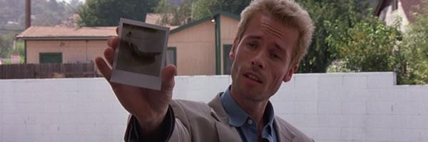 10 Best Detective Movies