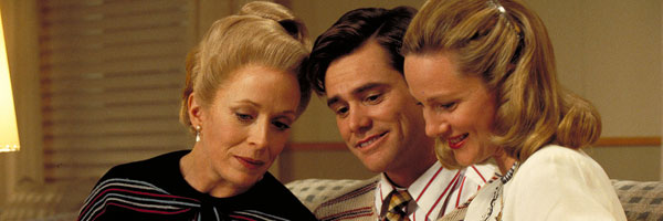 10 Best Funny Feel Good Movies on Netflix