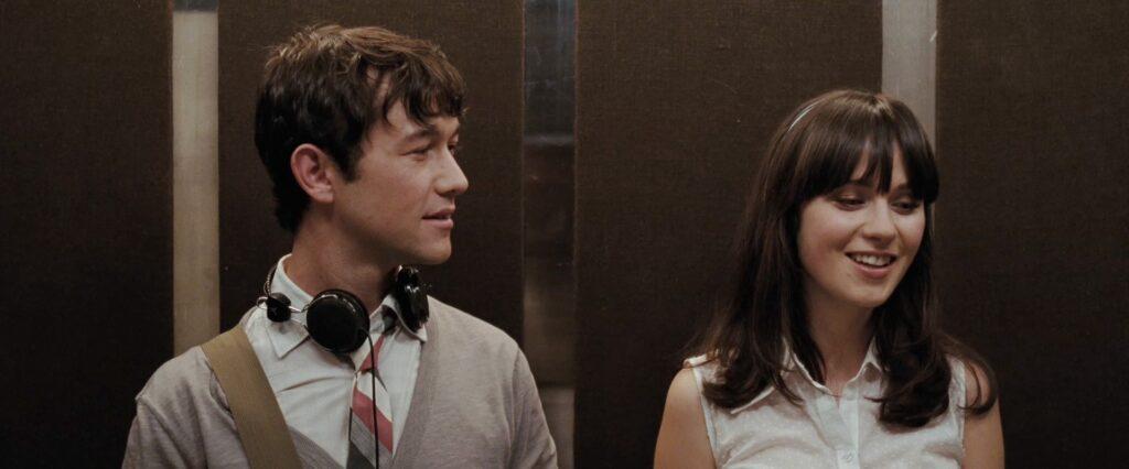 10 Best Romantic Movies